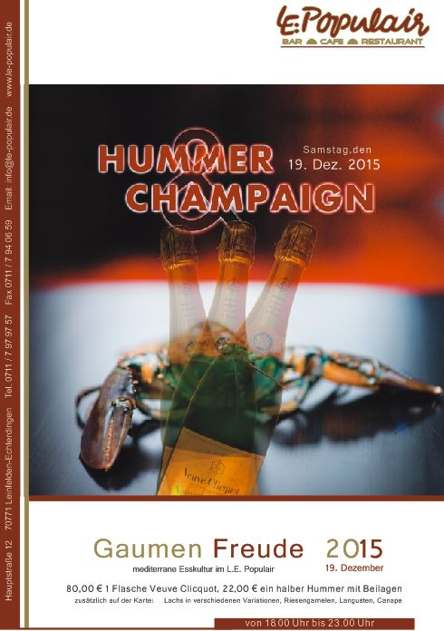 Hummer2015